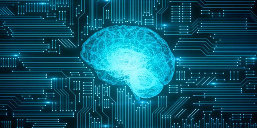 解开戴尔智能化CRM的秘密:与人工智能结合,销售转化率增长76.9%