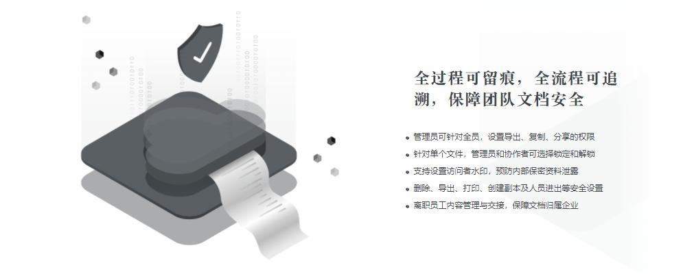 石墨文档使用评测:支持创建6种文档,同步速度表现突出