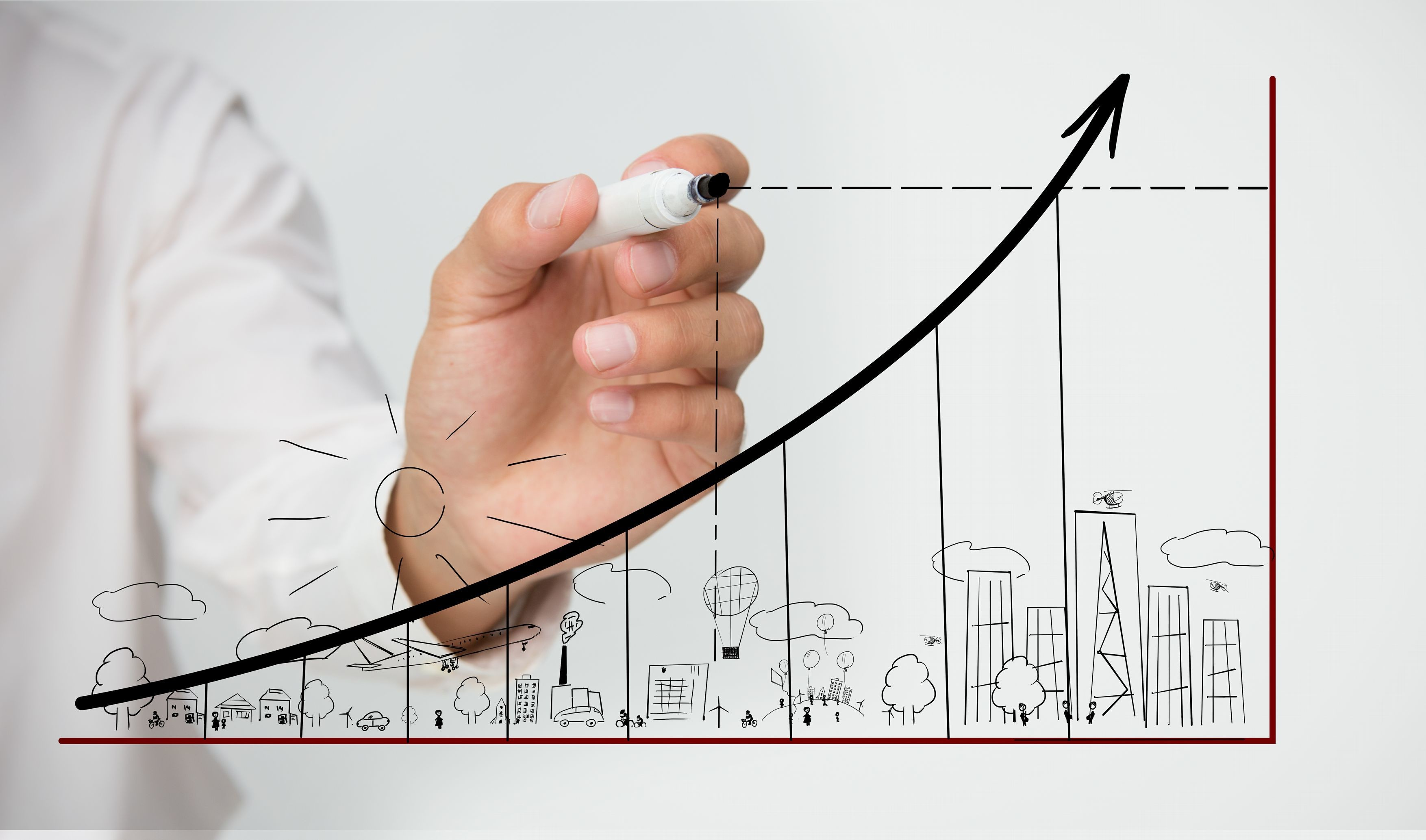 80%B2B创始人意识到要做品牌时,已错过了一个亿 | 专家视角