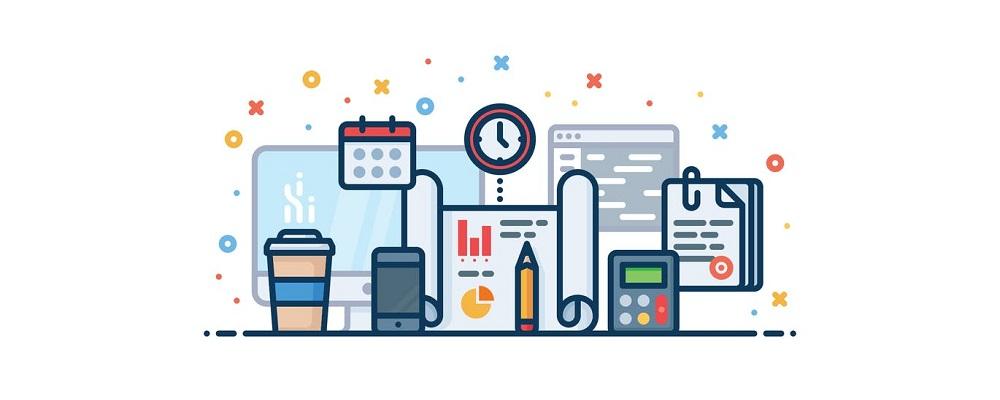 什么是项目管理?一文了解项目管理的概念、历史、内容和方法