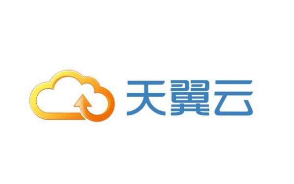 什么是云存储?常见的云存储服务有哪些?一文带你快速了解云存储的方方面面