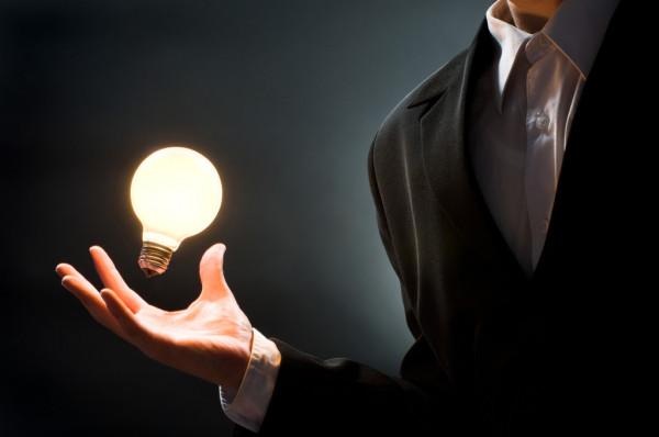 商业智能的目的是什么?