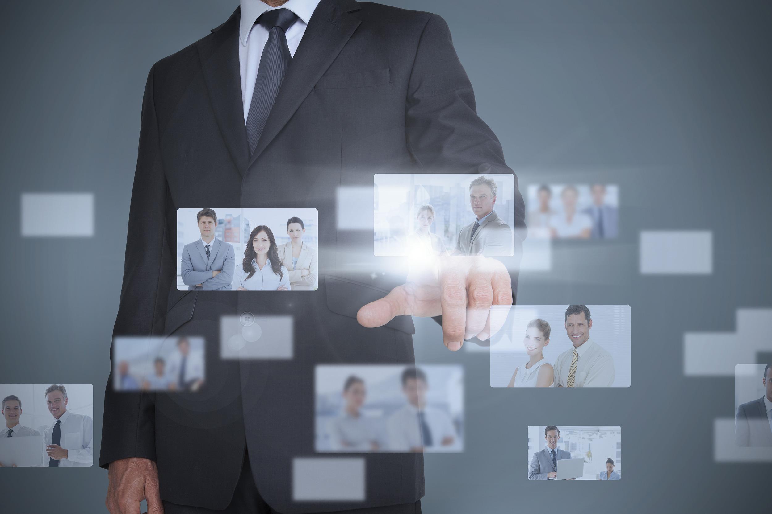 【专家访谈】王崇良:春节过后,HR数字化迎来哪些变化?