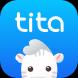 Tita绩效薪酬软件
