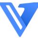 Vpaas云平台云平台(PaaS)软件