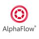 AlphaFlow 流程管理和自动化平台流程自动化(RPA)软件