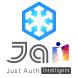 JAI统一身份云实名认证/身份安全软件
