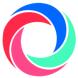 SUBMAIL云平台(PaaS)软件
