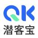 潜客宝客户管理(CRM)软件