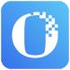 永中Office办公自动化(OA)软件