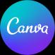 Canva可画在线作图软件