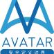 Avatar隐私安全计算平台