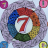 七由球-语雀空间评论用户