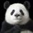 氪友vRS9-问卷星评论用户