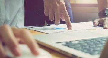 一切生意皆服务,传统软件商如何拥抱客户成功?