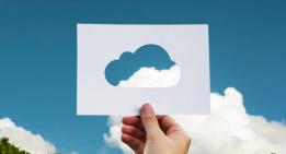 介绍4款免费的企业云存储软件,中小企业必看(收藏)
