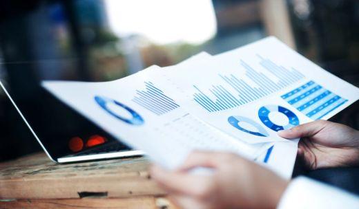 CDP分析的用户数据,到底是什么数据?