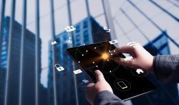 2021,企业财资管理必须关注的4大趋势