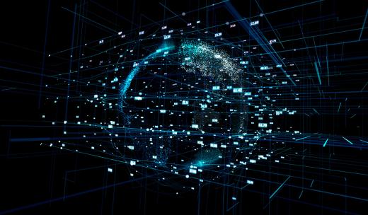 """苏春园:数据分析与决策的关键词是""""自动化"""""""