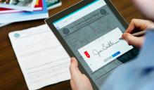 5大电子合同平台对比评测——服务及功能篇:法大大 vs 云签 vs 文签 vs 上上签 vs e签宝