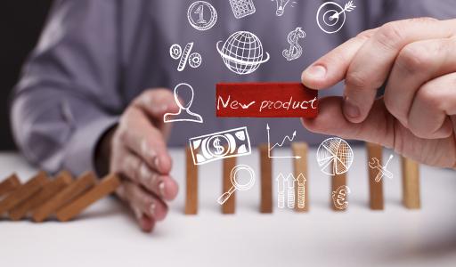 互联网产品设计管理 | 专家干货