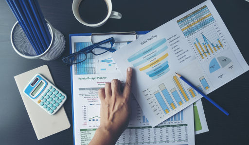 框架、思维与要点:如何给集团型企业做 BI 经营分析 ?| 专家干货