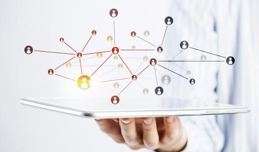 新零售时代,如何基于数据建立深度用户洞察能力?