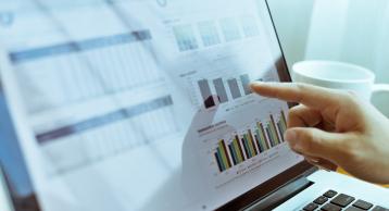 【专家视角】企业有了 ERP,为什么还要上 BI ?企业中谁更需要商业智能 BI ?