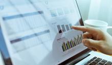 企业有了 ERP,为什么还要上 BI ?企业中谁更需要商业智能 BI ?| 专家视角