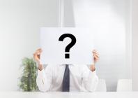 企业为什么要买SaaS?  专家视角