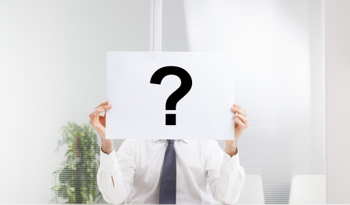 企业为什么要买SaaS?| 专家视角
