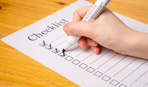 如何设计出一份好的调查问卷?了解设计问题和选项的5大原则,你也能做出好问卷