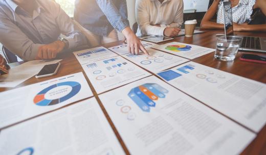 杨峻:企业战略规划如何落地及常见问题