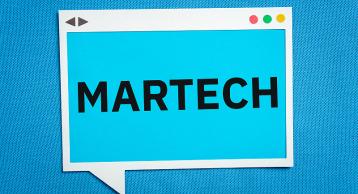 未来10年SaaS最大的机会?一文读懂MarTech营销技术
