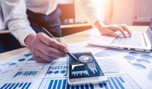 吕品:CIO 如何规划和设计企业业务管理分析指标体系