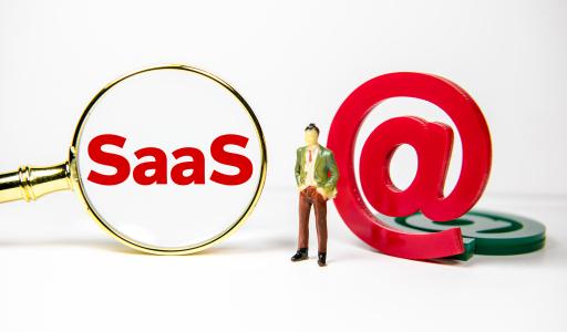 SaaS是一门生意,还是一个创业工具?| 专家视角