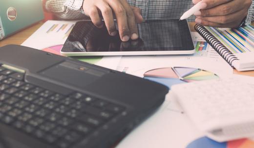 B2B企业2020年度营销规划 | 专家干货
