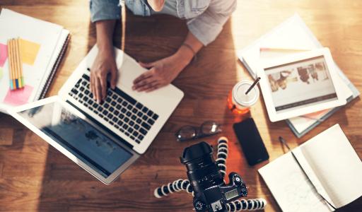 抖音们继续浪,微信还能否成为B2B内容营销主战场?| 专家视角