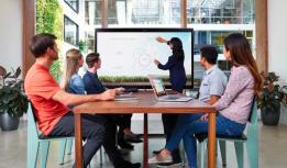 视频会议怎么开?软、硬件视频会议系统使用教程全公开