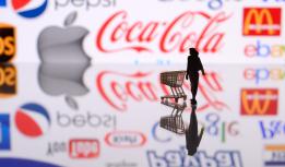 【专家视角】新消费时代,探索品牌的有机成长