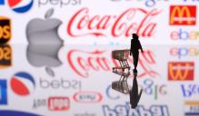 新消费时代,探索品牌的有机成长 | 专家视角