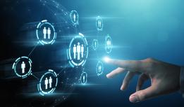 【专家视角】B端公司,如何搭建私域流量矩阵获取大量客户?