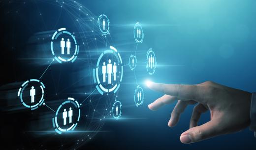 B端公司,如何搭建私域流量矩阵获取大量客户?  专家视角