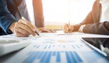SaaS 市场体系搭建和企业营销全漏斗改造(上)