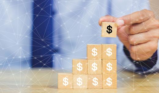 何春涛:做ToB的创业公司,应该如何处理好融资问题?