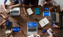 适合中小型团队的知识库工具有哪些?