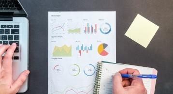 疫情时代效率办公神器:关于在线协作文档你了解多少?
