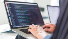 阿里、腾讯2021年开年同时押注低代码平台,你的公司想用用?别急,先看完这9条原则