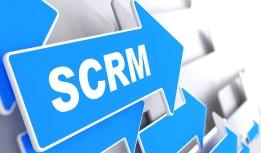SCRM会是私域运营的救命稻草吗?