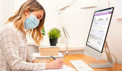 疫情居家办公神器:推荐12款好用又免费的视频会议软件(附下载地址)